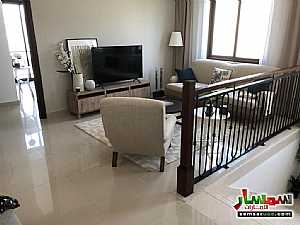 Villa 5 bedrooms 4 baths 4800 sqft extra super lux For Sale Arabian Ranches Dubai - 13