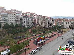Apartment 7 bedrooms 5 baths 360 sqm extra super lux For Sale Cankaya Ankara - 2
