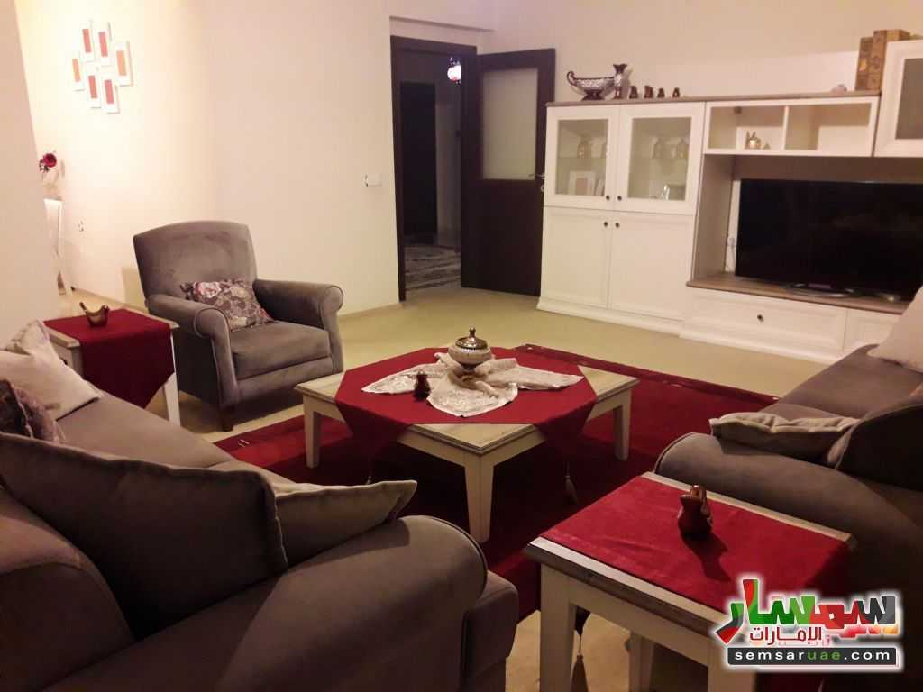 Photo 18 - Apartment 7 bedrooms 5 baths 360 sqm extra super lux For Sale Cankaya Ankara