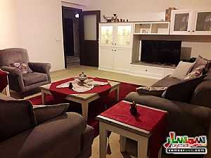Apartment 7 bedrooms 5 baths 360 sqm extra super lux For Sale Cankaya Ankara - 19