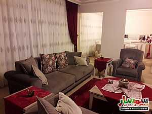 Apartment 7 bedrooms 5 baths 360 sqm extra super lux For Sale Cankaya Ankara - 22