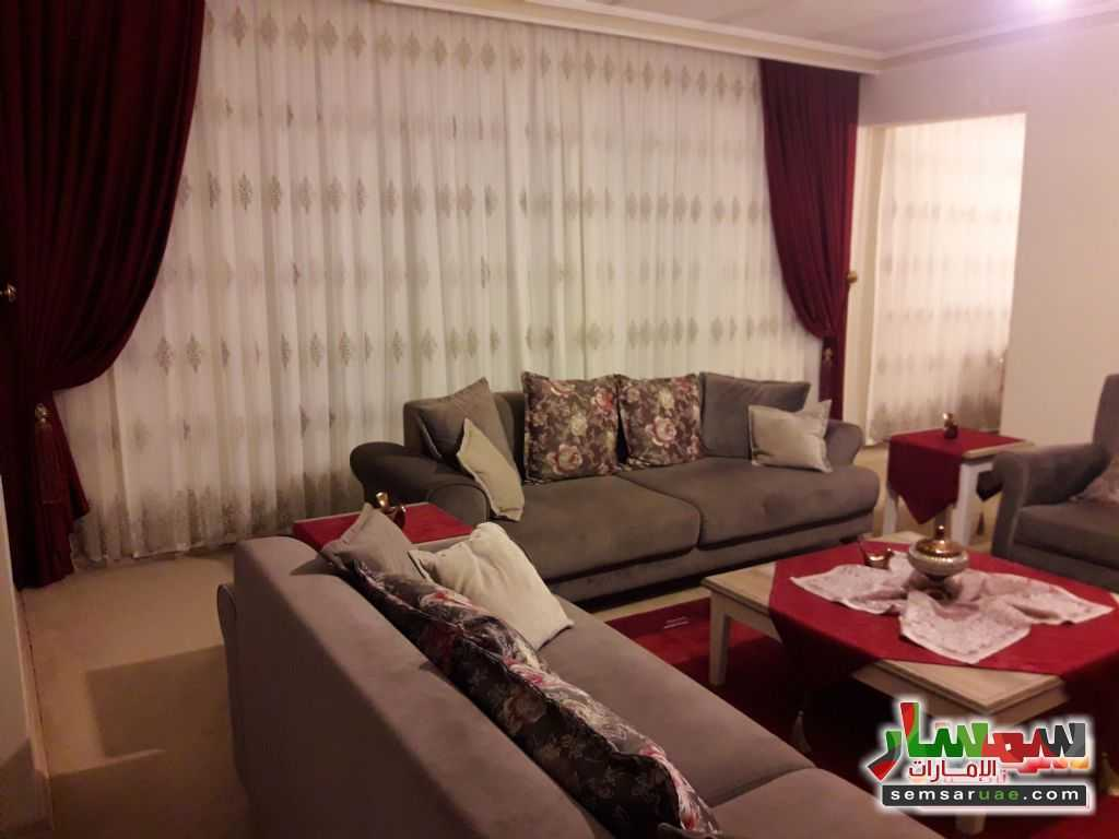 Photo 23 - Apartment 7 bedrooms 5 baths 360 sqm extra super lux For Sale Cankaya Ankara