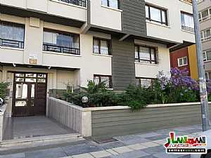 Apartment 7 bedrooms 5 baths 360 sqm extra super lux For Sale Cankaya Ankara - 4