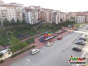 Apartment 7 bedrooms 5 baths 360 sqm extra super lux For Sale Cankaya Ankara - 6