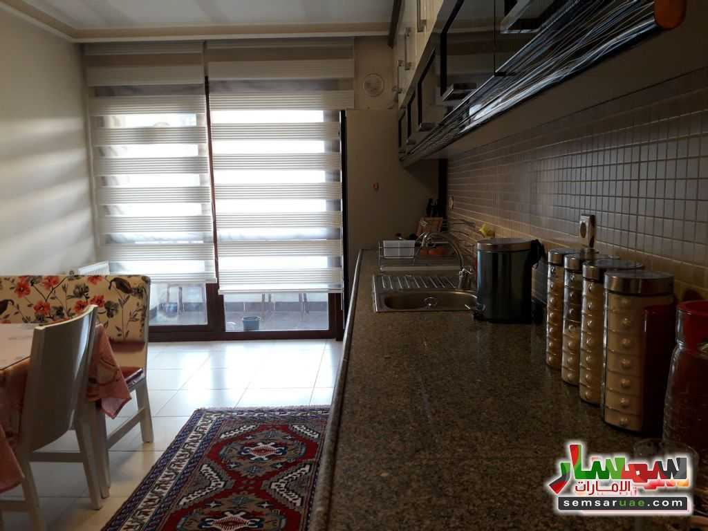 Photo 57 - Apartment 7 bedrooms 5 baths 360 sqm extra super lux For Sale Cankaya Ankara