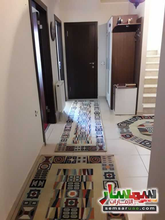 Photo 62 - Apartment 7 bedrooms 5 baths 360 sqm extra super lux For Sale Cankaya Ankara