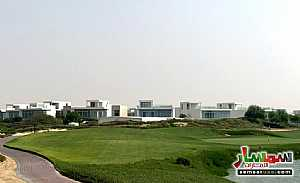 Ad Photo: Land 3531 sqft in Al Zorah  Ajman