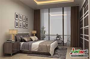 Apartment 1 bedroom 1 bath 430 sqft extra super lux For Sale Al Barsha Dubai - 4