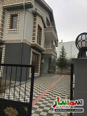 Ad Photo: Villa 5 bedrooms 4 baths 345 sqm extra super lux in Cankaya  Ankara