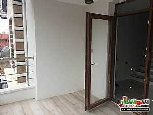 Villa 5 bedrooms 4 baths 345 sqm extra super lux For Sale Cankaya Ankara - 40