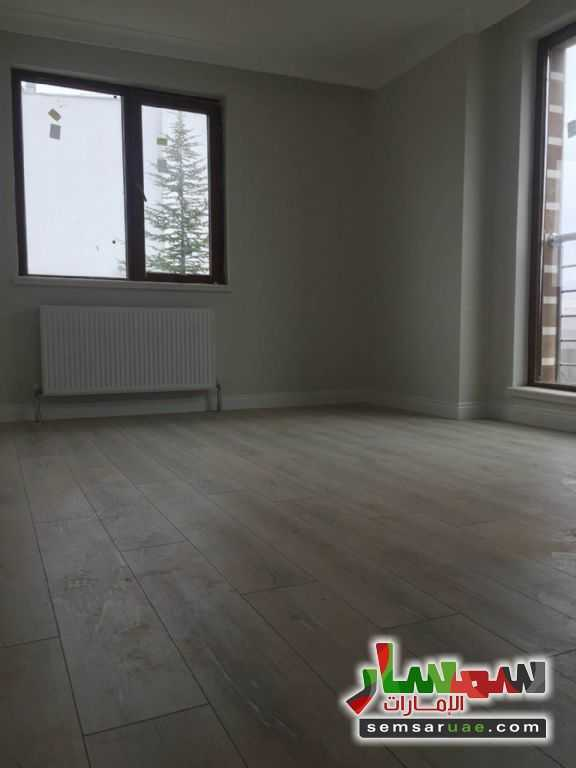 Photo 44 - Villa 5 bedrooms 4 baths 345 sqm extra super lux For Sale Cankaya Ankara