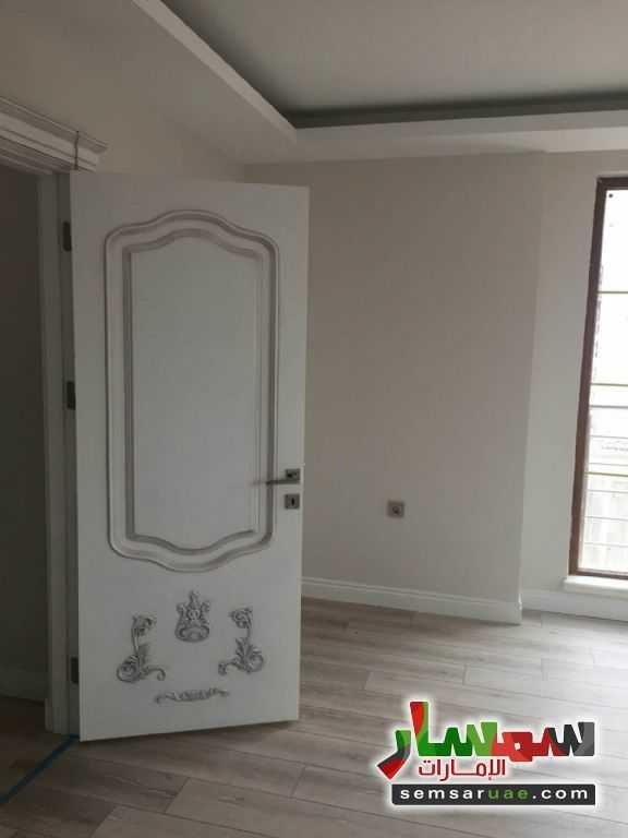 Photo 50 - Villa 5 bedrooms 4 baths 345 sqm extra super lux For Sale Cankaya Ankara