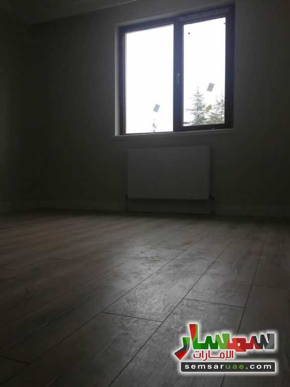 Photo 51 - Villa 5 bedrooms 4 baths 345 sqm extra super lux For Sale Cankaya Ankara