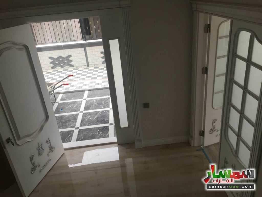 Photo 53 - Villa 5 bedrooms 4 baths 345 sqm extra super lux For Sale Cankaya Ankara