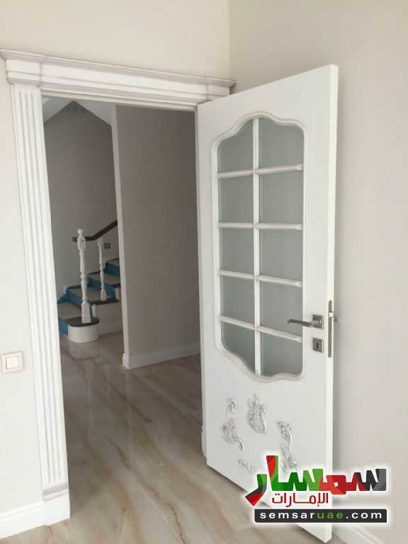 Photo 63 - Villa 5 bedrooms 4 baths 345 sqm extra super lux For Sale Cankaya Ankara