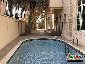 Ad Photo: Villa 4 bedrooms 5 baths 5000 sqft super lux in Al Riffa Area  Sharjah