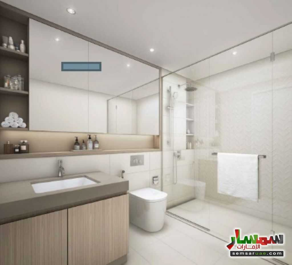 Photo 2 - Apartment 2 bedrooms 2 baths 1198 sqft For Sale Al Rashidiya Dubai