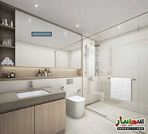 Apartment 2 bedrooms 2 baths 1198 sqft For Sale Al Rashidiya Dubai - 2