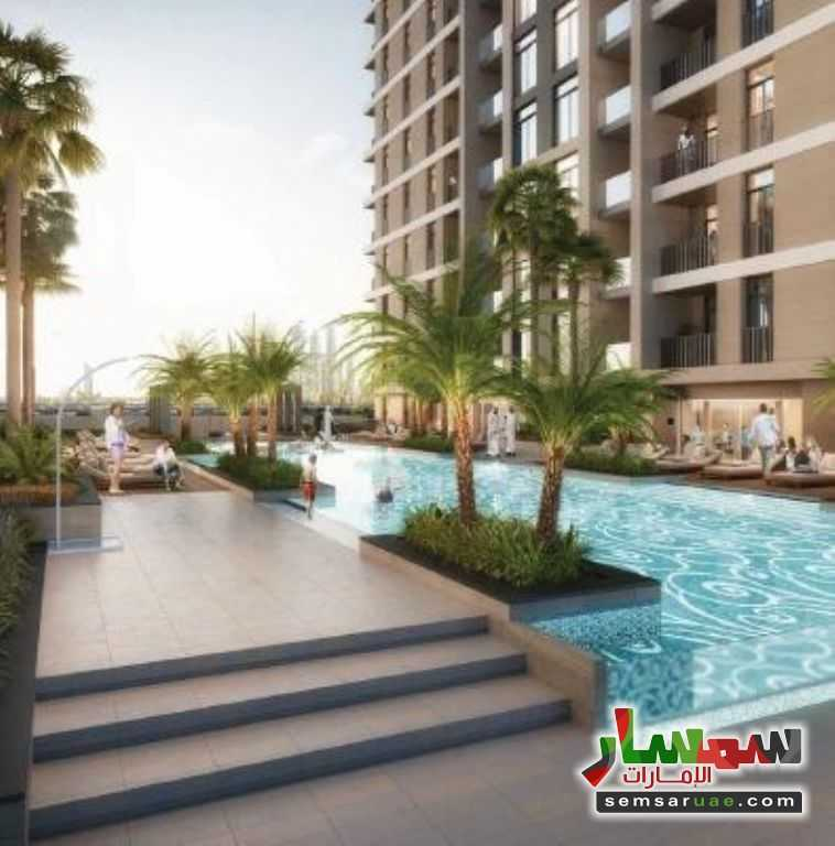 Photo 5 - Apartment 2 bedrooms 2 baths 1198 sqft For Sale Al Rashidiya Dubai