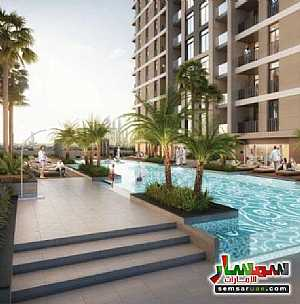 Apartment 2 bedrooms 2 baths 1198 sqft For Sale Al Rashidiya Dubai - 5
