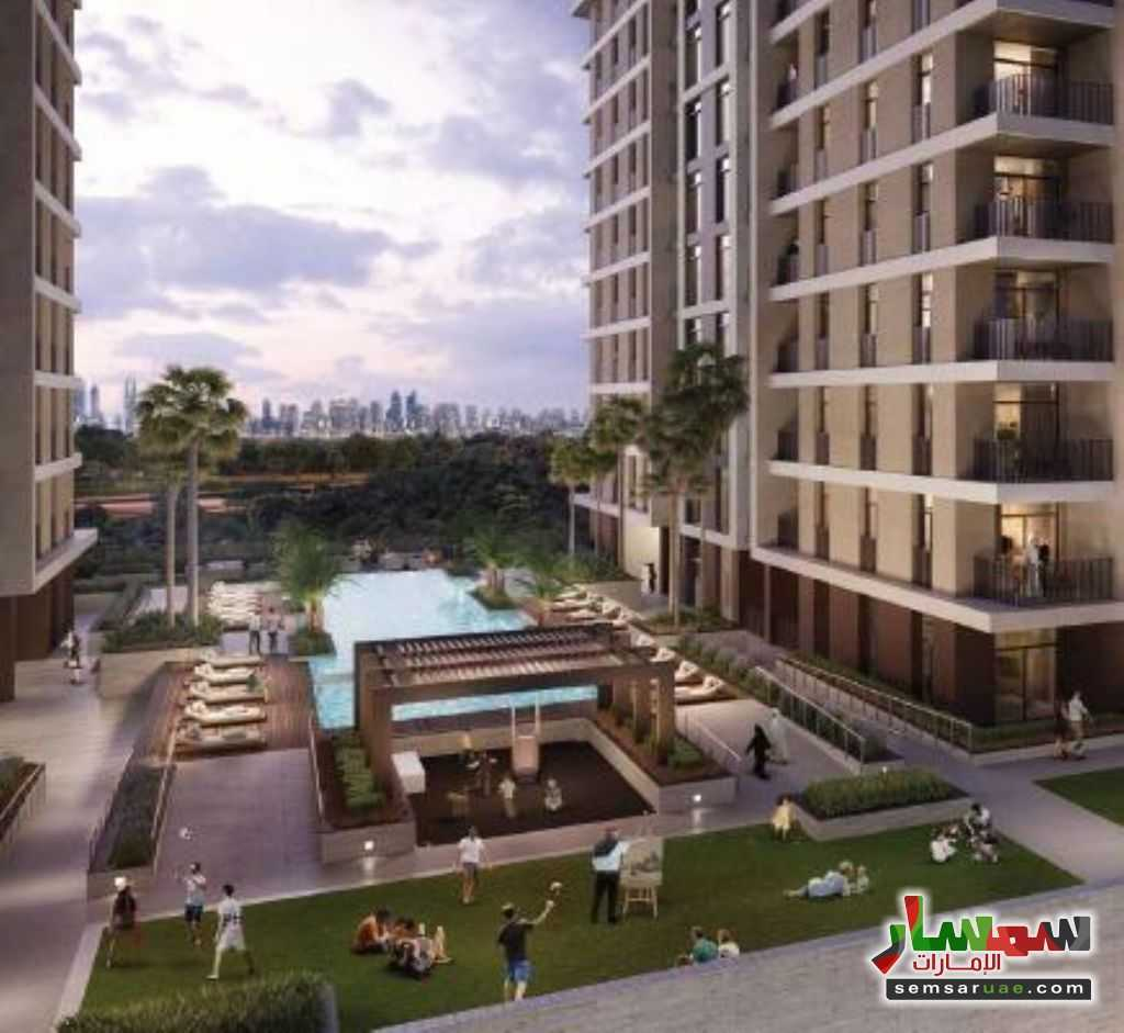 Photo 6 - Apartment 2 bedrooms 2 baths 1198 sqft For Sale Al Rashidiya Dubai