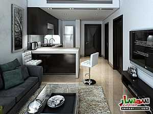 Studio   40 sqm extra super lux