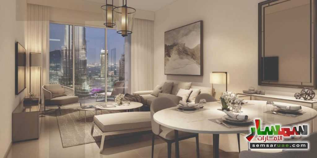 Photo 3 - Apartment 2 bedrooms 2 baths 1120 sqft lux For Sale Downtown Dubai Dubai