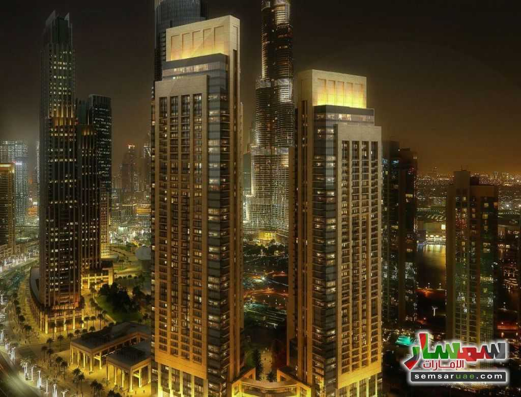 Photo 5 - Apartment 2 bedrooms 2 baths 1120 sqft lux For Sale Downtown Dubai Dubai