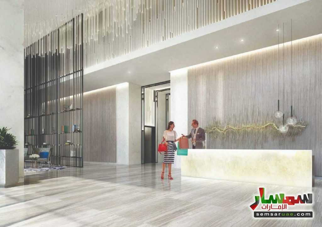 Photo 2 - Apartment 2 bedrooms 2 baths 1047 sqft lux For Sale Business Bay Dubai