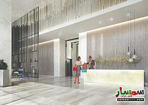 Apartment 2 bedrooms 2 baths 1047 sqft lux For Sale Business Bay Dubai - 2