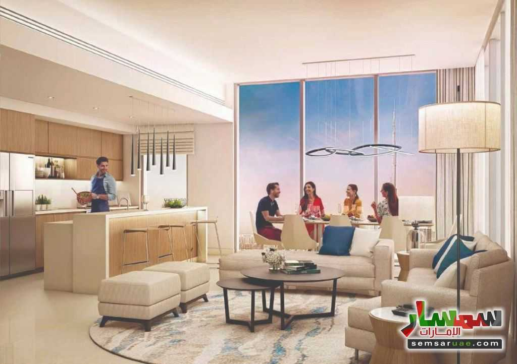Photo 3 - Apartment 2 bedrooms 2 baths 1047 sqft lux For Sale Business Bay Dubai