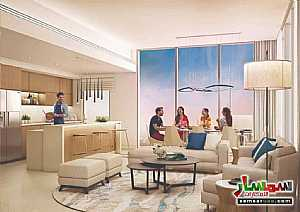 Apartment 2 bedrooms 2 baths 1047 sqft lux For Sale Business Bay Dubai - 3