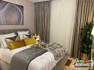 Ad Photo: Apartment 2 bedrooms 2 baths 103 sqm super lux in Jumeirah Village Circle  Dubai