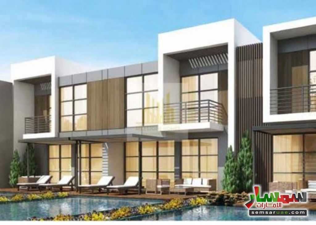 Photo 1 - Villa 2 bedrooms 3 baths 2,450 sqm extra super lux For Sale Arabian Ranches Dubai