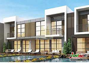 Ad Photo: Villa 2 bedrooms 3 baths 2450 sqm extra super lux in Arabian Ranches  Dubai