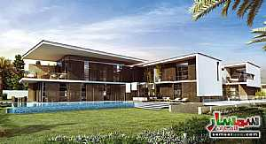 Villa 2 bedrooms 3 baths 2,450 sqm extra super lux For Sale Arabian Ranches Dubai - 5