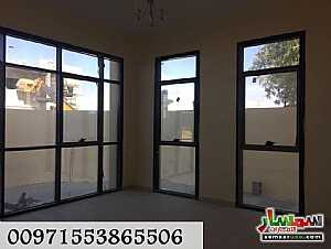 Ad Photo: Villa 5 bedrooms 5 baths 4650 sqft extra super lux in Al Helio  Ajman