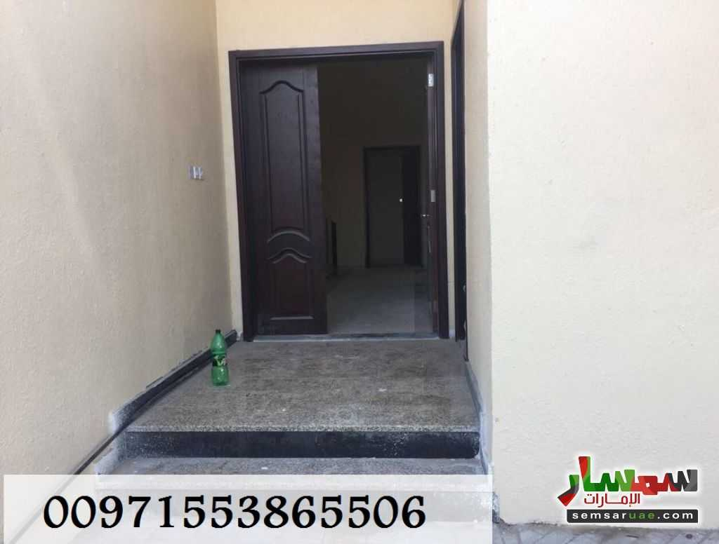 Photo 3 - Villa 5 bedrooms 5 baths 5000 sqft extra super lux For Sale Al Helio Ajman