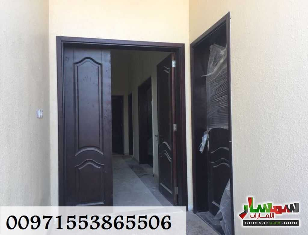 Photo 4 - Villa 5 bedrooms 5 baths 5000 sqft extra super lux For Sale Al Helio Ajman