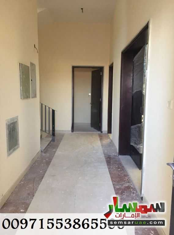 Photo 6 - Villa 5 bedrooms 5 baths 5000 sqft extra super lux For Sale Al Helio Ajman