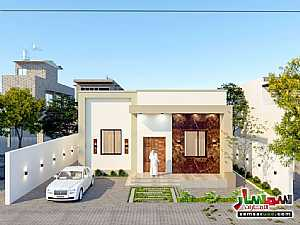 Villa 3 bedrooms 3 baths 280 sqm super lux