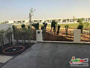 Ad Photo: Villa 3 bedrooms 3 baths 2100 sqft extra super lux in Arabian Ranches  Dubai