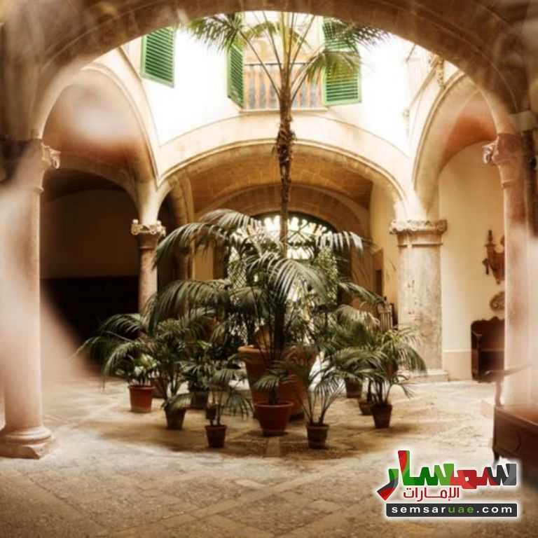 Photo 6 - Villa 2 bedrooms 4 baths 311 sqm extra super lux For Sale Ghantoot Abu Dhabi