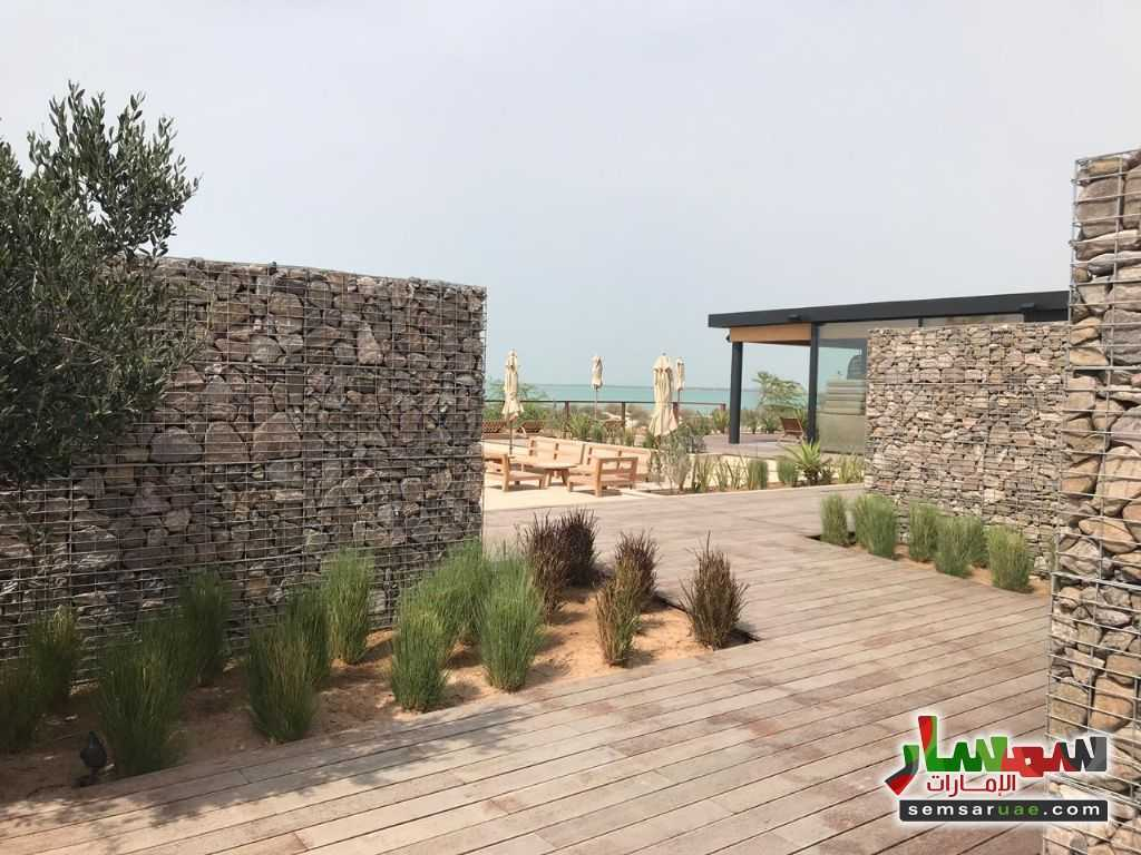 Photo 2 - Villa 2 bedrooms 3 baths 8,137 sqft extra super lux For Sale Ghantoot Abu Dhabi
