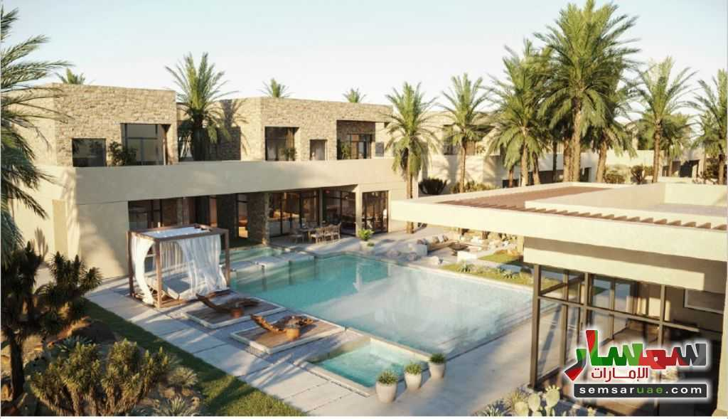 Ad Photo: Villa 2 bedrooms 3 baths 8137 sqft extra super lux in Abu Dhabi