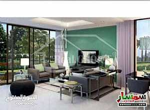 Ad Photo: Villa 4 bedrooms 4 baths 3300 sqft extra super lux in Dubai Land  Dubai