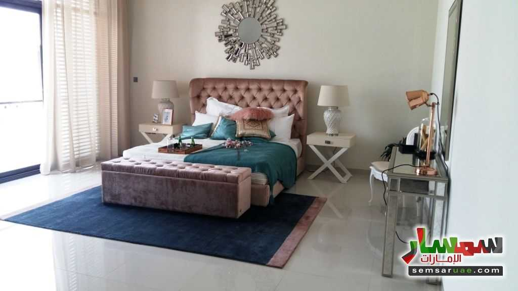 Photo 2 - Villa 3 bedrooms 3 baths 2,250 sqft extra super lux For Sale Dubai Land Dubai