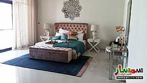 Villa 3 bedrooms 3 baths 2,250 sqft extra super lux For Sale Dubai Land Dubai - 2