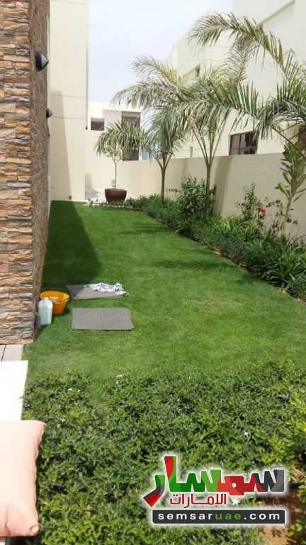 Photo 6 - Villa 3 bedrooms 3 baths 2,250 sqft extra super lux For Sale Dubai Land Dubai