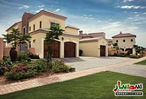 Villa 5 bedrooms 6 baths 5000 sqft super lux